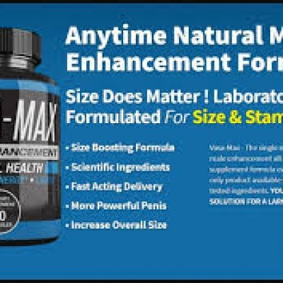 http://topdietbrand.com/vasa-max-male-enhancement/