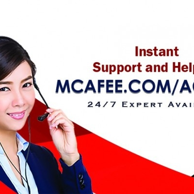 mcafee.com/activate   Activate your product @ www.mcafee.com/activate