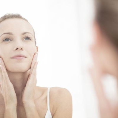 Anti Aging Cream Better Only If You Understand These 5 Things