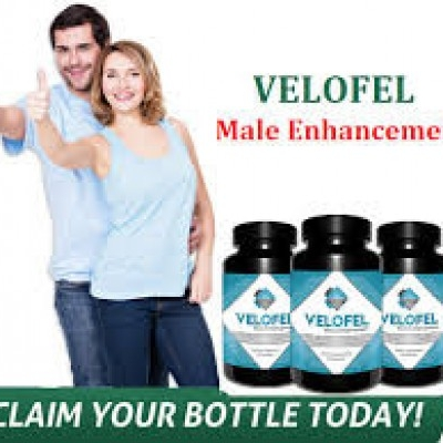 Who is the Manufacturer of Hurricane Male Enhancement?