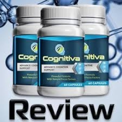 Where To Buy Cognitiva Pills?