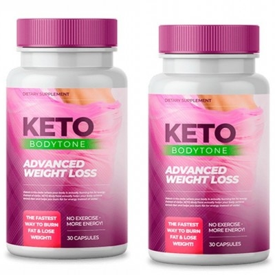 https://www.facebook.com/Keto-Bodytone-Mexico-108489877206034/