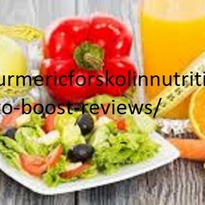 Super Fast Keto Boost REVIEWS | Does it really work?