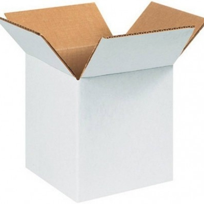 Mittal Packers Corrugated Paper Gift Packaging Box Packaging Box