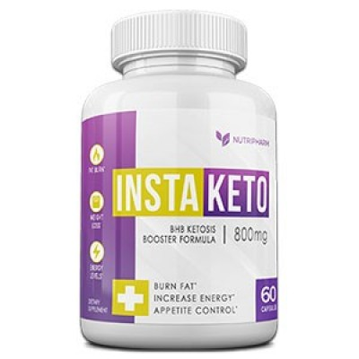 https://www.facebook.com/Insta.Keto.Official.Review/