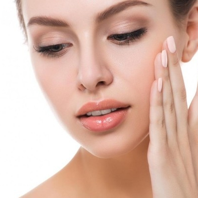 Pure Reviva Derm Cream:Protect the skin cells and tissues