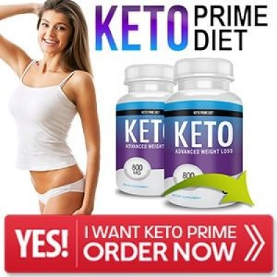 https://www.sharktankdietary.com/keto-prime-diet/