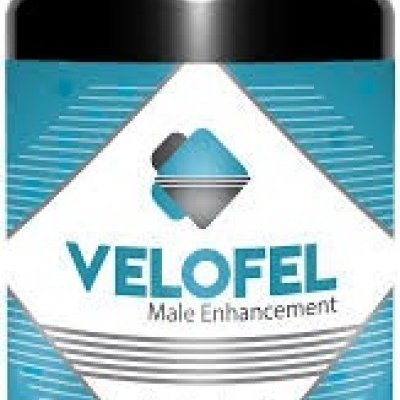What Are The Advantages Of Velofel Male Enhancement Pills?