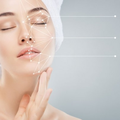 10 Ways To Get Through To Your Skin Care