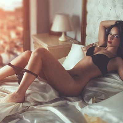 For Amazing Youthful Experience, Hire This Cute Hyderabad Escorts