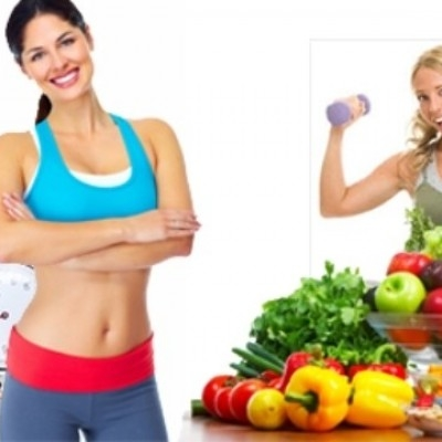 It helps lose excess weight