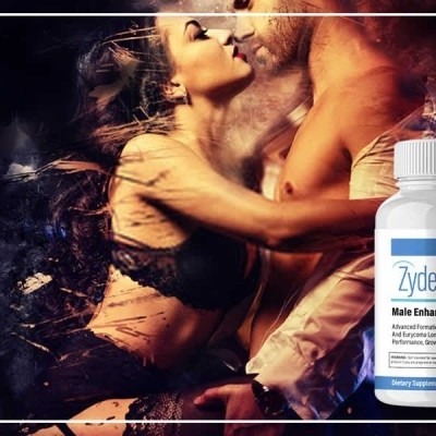 """Zydenafil Reviews """"Where to Buy"""" Benefits & Side Effects (Website)!"""