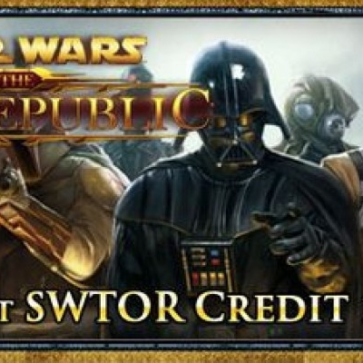 Great Articles About Buying Swtor Credits