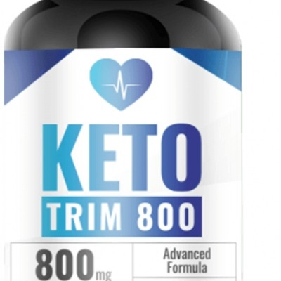 https://xhealthstore.com/keto-trim-800/