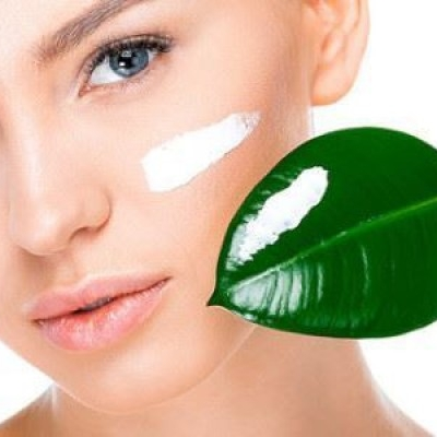 Disadvantages of Young Skin Cream