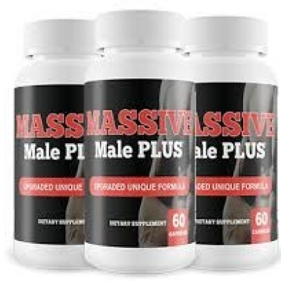 https://healthtalkrev.com/massive-male-plus/