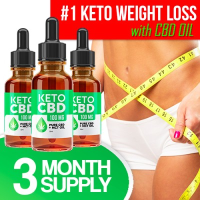 https://hubsupplement.com/keto-cbd-oil-us/