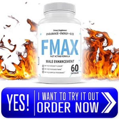 https://fitnessdietreviews.com/fmax-male-enhancement/