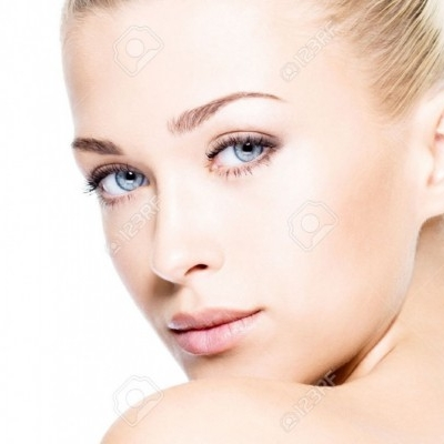 Evianne Anti Aging Cream Where to buy