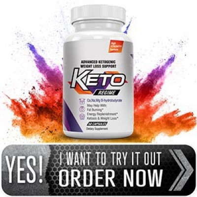 Regime Keto Avis Tank buy on best price (Website)!