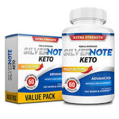 https://reviews4buyers.org/silvernote-keto/