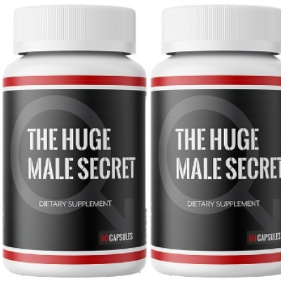 https://wellnesssolutiondiet.com/huge-male-secret-review/