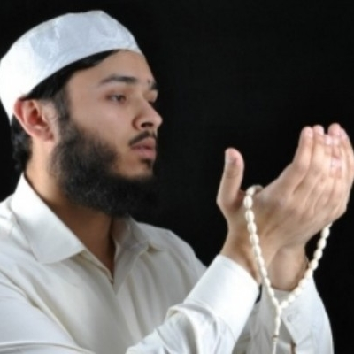 How To Get my ex Girlfriend love back By Wazifa/Dua ≼+91-8890083807≽ In Uk/Usa