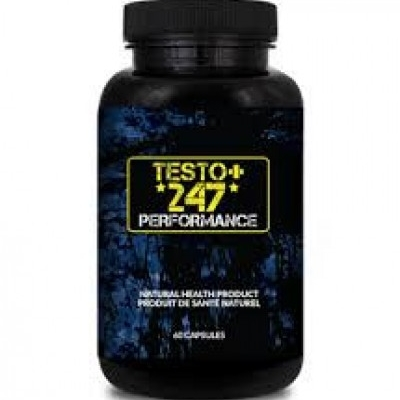 Testo 247 Canada Where to buy,Read Price, Reviews & Scam!
