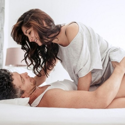 Grow Extra Inches: Fix Your All Sexual Troubles & Stay You Energetic