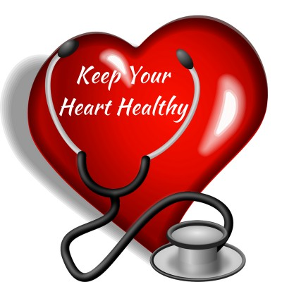 Fighting the Silent Killer, Heart Disease, With Exercise and Fat Loss