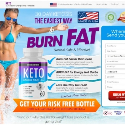https://perfectonlineshops.com/keto-advanced/