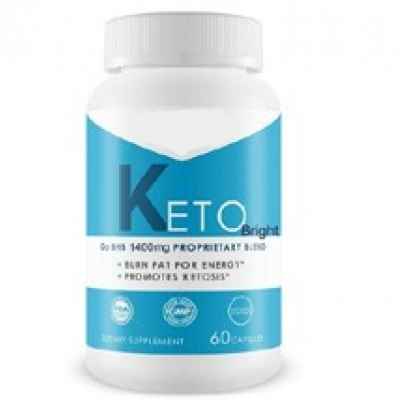 https://debbiesmiracles.com/keto-bright/