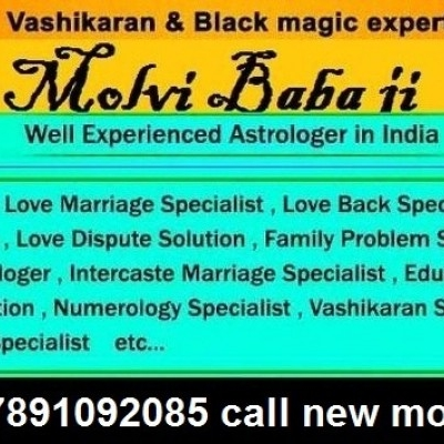 All india Best Astrologer Bangalore | 99% Solution of All Life Issues +917891092085