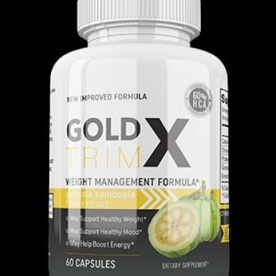 Gold Trim X |Reviews |Where to buy|Scam |Side Effects|