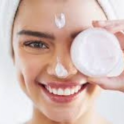 Leniva Face Cream: Reviews, Price, Anti Aging and Where To Buy?