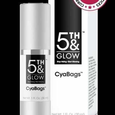 Best Cellulite Cream - For Those Who Want to Do More Than Diet and Exercise