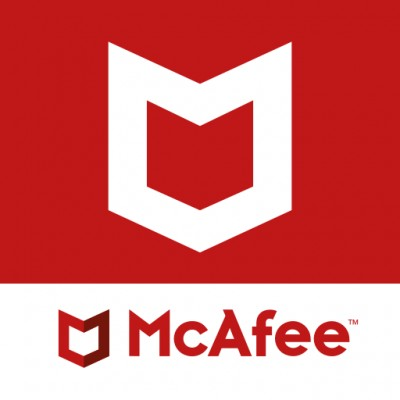McAfee.com/activate - McAfee Antivirus protect your networks and devices