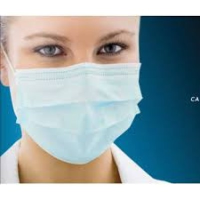 How is Safe Mask  different from other anti-pollution masks?