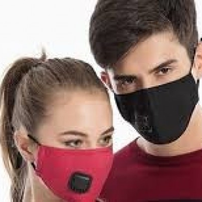What Is The Safebreath Pro Mask Price?
