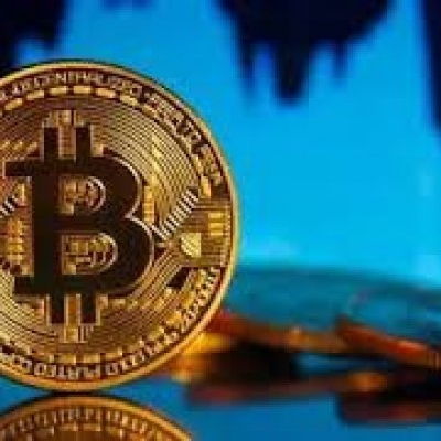 Is there a Minimum Deposit to operate with Bitcoin Era?