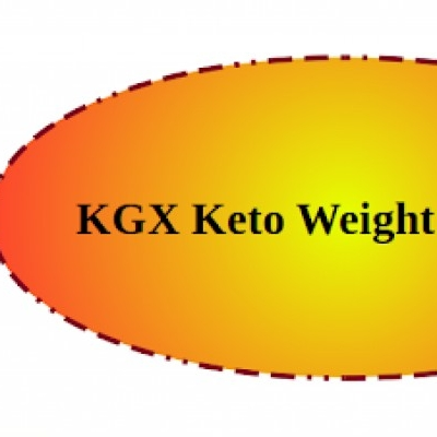 http://www.marketwatch.com/story/kgx-keto-reviews-diet-pills-to-weight-loss-by-researched-review-2020-03-16