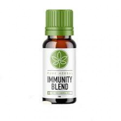 http://worldgymdiet.com/pure-herbal-immunity-blend-oil/