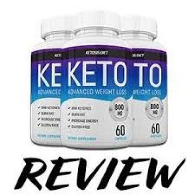 https://first2buy.org/natural-pure-keto/
