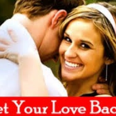 ?Uk/Usa/Canada?_I Want My LOst Lover Come BAck By Wazifa__?+91-7610072888?__