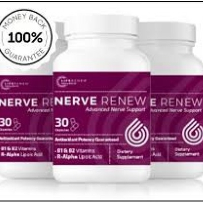 https://www.marketwatch.com/press-release/nerve-renew-reviews-price-side-effects-warning-buy-2020-03-26