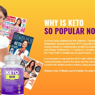 https://www.marketwatch.com/press-release/keto-bhb-real-pills-reviews---supplements-work-for-weight-loss-2020-03-26