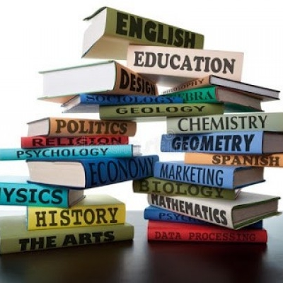 IGNOU MARD Solved Projects Synopsis | IGNOU Solved Projects