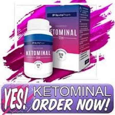 https://first2buy.org/ketominal-slim-pl/