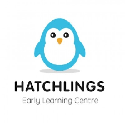 Childcare Early Learning Centre