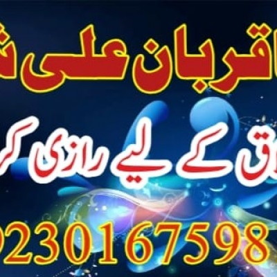 Free Online Istikhara   Love Marriage Expert Get Your Love Back Services In USA